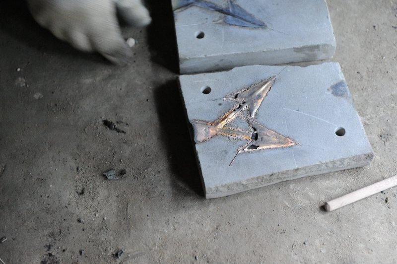 stage_bronze__2011_014